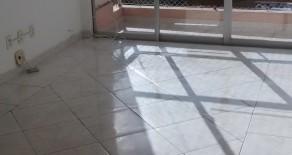 Condomínio Moradas do Itanhangá