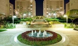 Oportunidade única – Excelente Apartamento no Cidade Jardim