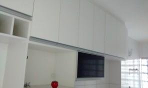 Condomínio Moradas do Itanhangá! Infraestrutura e lazer para toda a família
