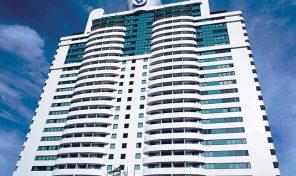 Hotel Transamérica Prime Barra – Excelente Oportunidade para os Jogos Olímpicos !!!
