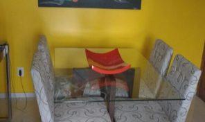 Moradas do Itanhangá, condomínio com segurança e lazer para toda a família