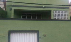 Casa de 5 quarto (3 suítes) na Taquara