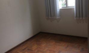 Apartamento de 2 quartos em Piedade