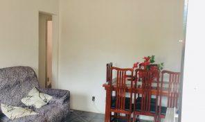 Excelente Casa de 02 quartos (1 suíte) na Curicica
