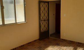 Apartamento de 2 quartos em Pilares