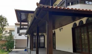 Oportunidade! Casa com terreno no Condomínio Passaredo, na Taquara