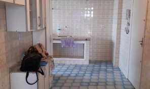 Apartamento de 2 quartos em Vila Valqueire