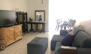 Oportunidade! Apartamento amplo em Botafogo
