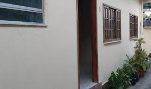 Oportunidade! Casa de vila na Taquara