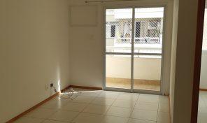 Excelente Apartamento de 02 quartos com suíte no Pechincha