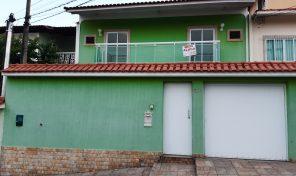 Excelente Casa de 5 quartos na Taquara (Cond. Gramado)
