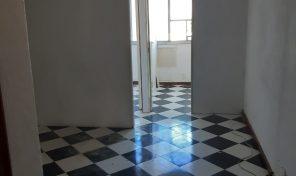 Valorize seu negócio! Sala comercial na Taquara