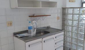 Oportunidade! Apartamento de 2 quartos em Curicica