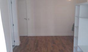 Oportunidade! Apartamento de 2 quartos com infraestrutura de lazer na Freguesia