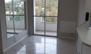 Condomínio Moradas do Itanhangá, com lazer e segurança para a família
