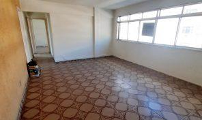 Oportunidade! Apartamento de 3 quartos em Madureira