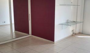 Oportunidade! Amplo apartamento de 3 quartos na Barra da Tijuca